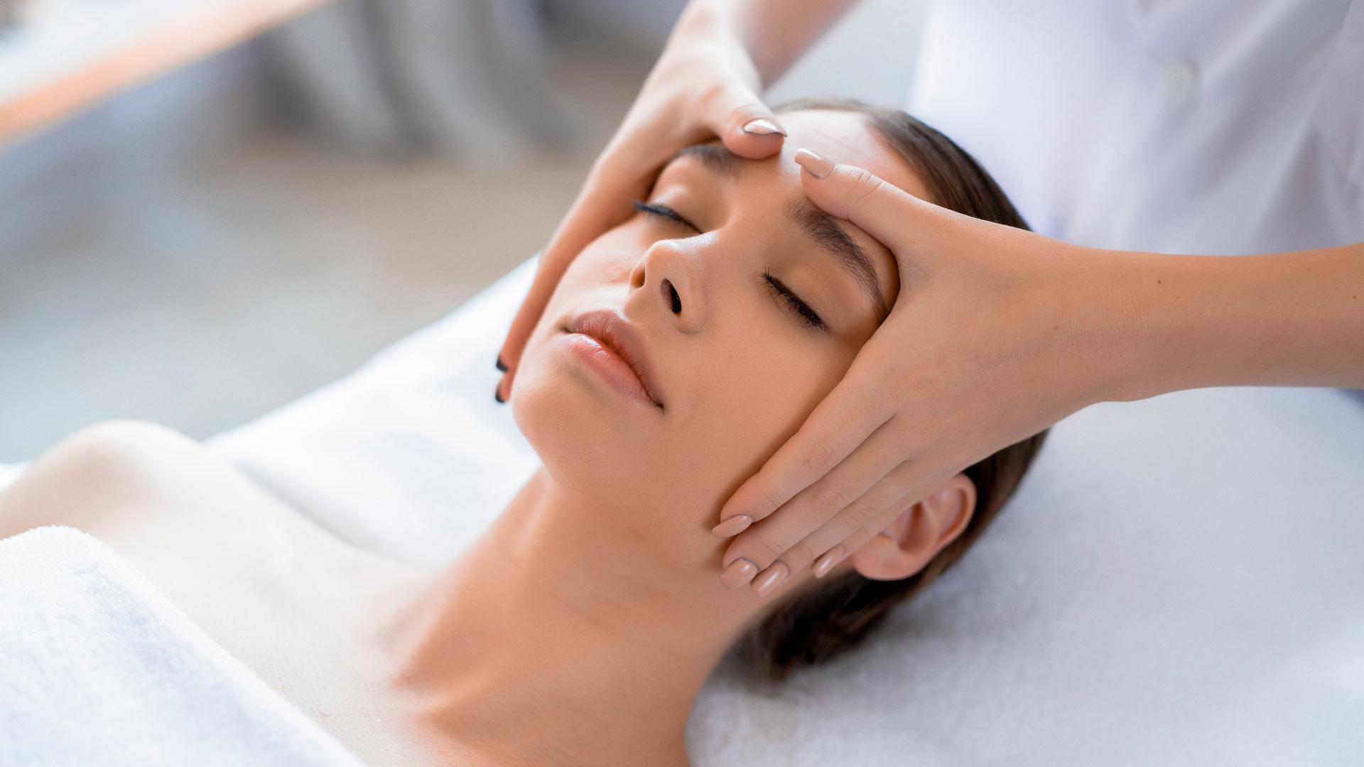 Fisioterapia Dermato Funcional