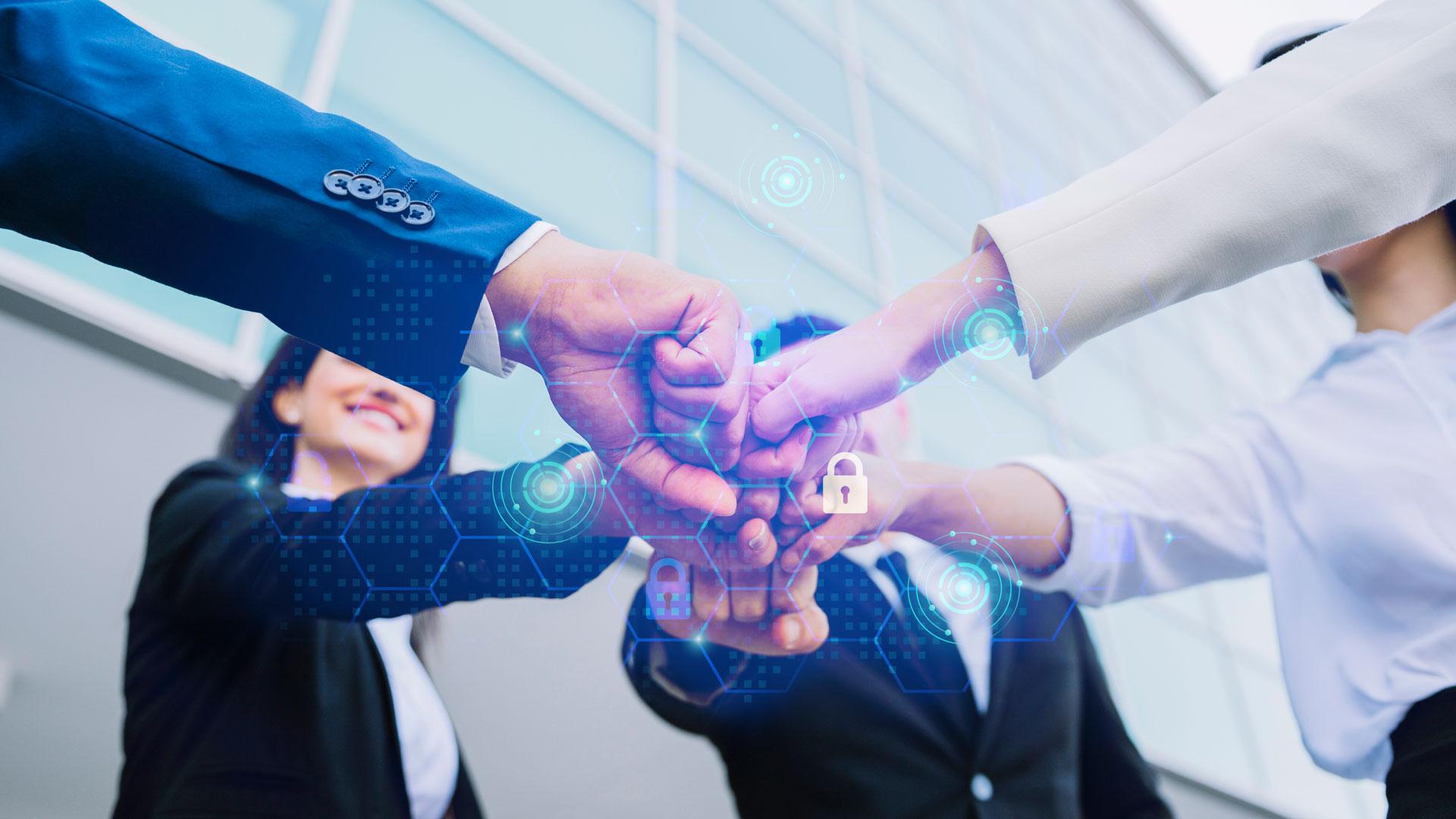 Gestão de Negócios Competitivos e Inovação