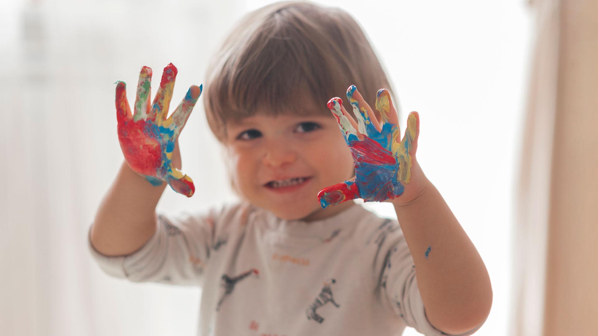 Tecnologia Assistiva na Educação Especial: Autismo – Análise do Comportamento