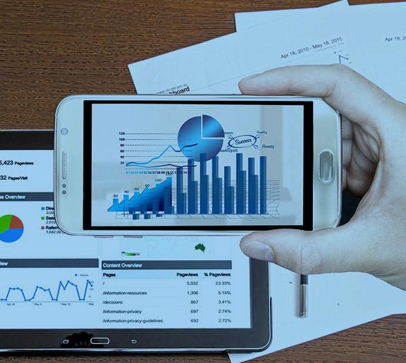 Auditoria, Compliance e Gestão de Risco