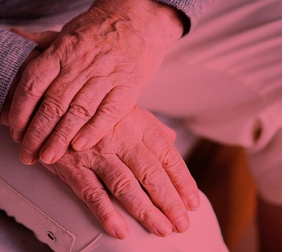 Cuidados Paliativos Multiprofissionais