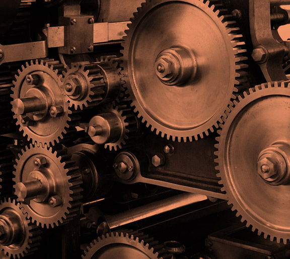 Engenharia de Manutenção