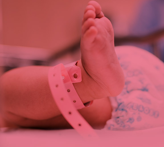 Enfermagem em Terapia Intensiva Neonatal