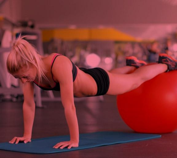 Método Pilates: do básico ao avançado